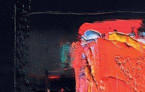 PPP Fine Art kunstverzekering