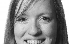 Marleen Hoogveld