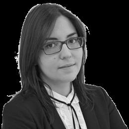 Raluca Vicleanu